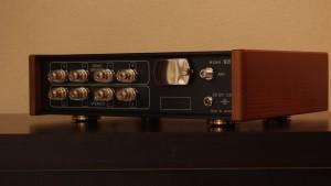LE802-Media02