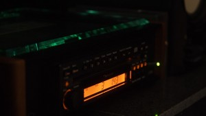 CD-700IIuse