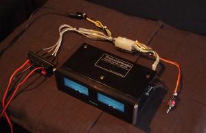 MPM4000+DK101