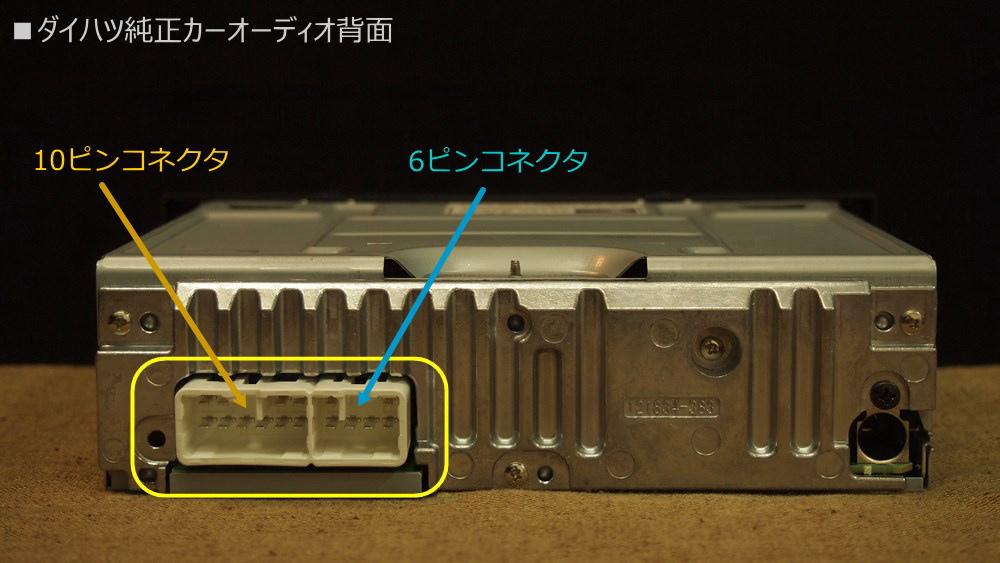 Daihatsu-2