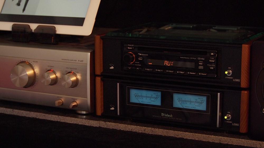 LE802+MPM4000-Top1