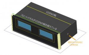 MPM4000fig-1