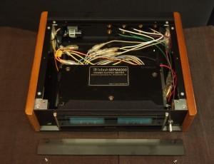 MPM+connect-2