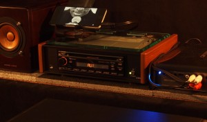 Le802+cd45z